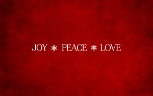 December-Wallpaper-via-Krista-Smith.ca-Joy-Peace-Love