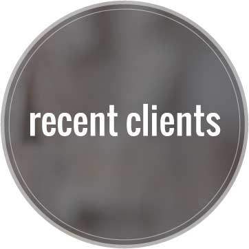 Recent-Clients