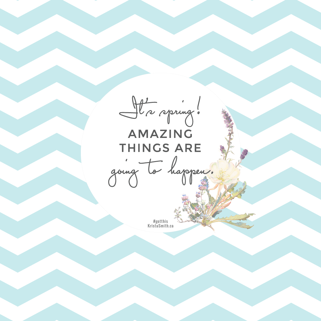 Free New Screensavers Wallpaper For Spring Activate Her Awesome