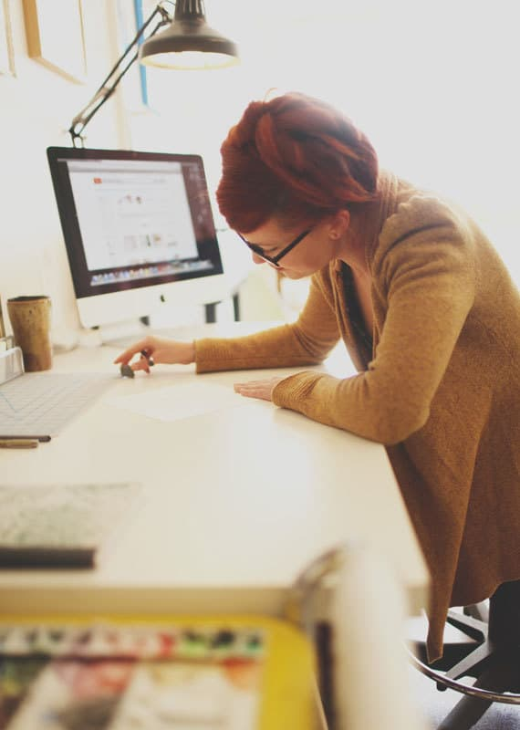 What I know for sure by Krista Smith, YOUR personal branding expert