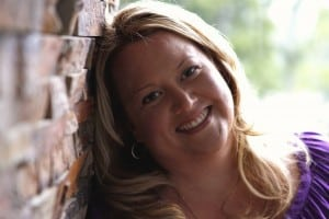 Meet Krista Smith, WordPress Web Designer & Developer and Personal Branding Coach for Creatives