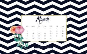 Laptop or Desktop March 2016 via Krista Smith at ActivateHerAwesome.com