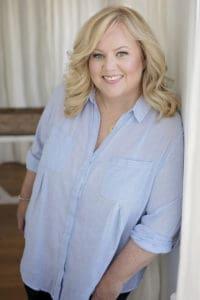 Meet Krista Smith, ActivateHerAwesome.com, Web Designer & Business Coach