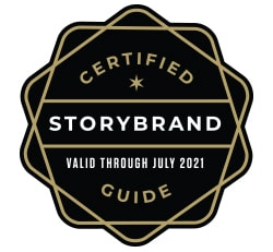 Meet Krista Smith, StoryBrand Certified Guide at ActivateHerAwesome.com
