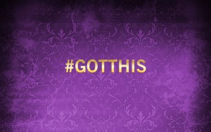 #gotthis-via-KristaSmith.ca Computer Wallpaper