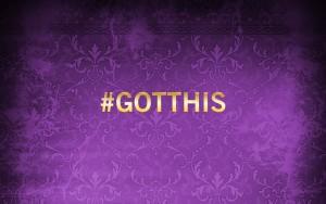 #gotthis-via-KristaSmith.ca Computer Wallpaper