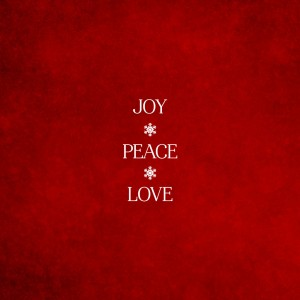 iPhone-iPad-wallpaper-via-KristaSmith-Joy-Peace-Love.ca