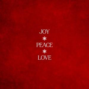 iPhone-iPad-wallpaper-via-KristaSmith-Joy-Peace-Love.ca